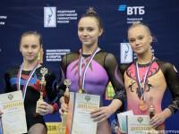 N.Ilyankova